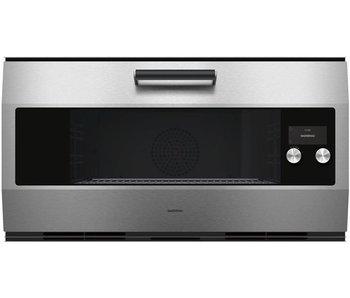 Gaggenau EB333111 Solo oven