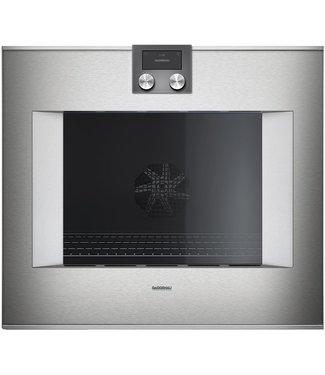 Gaggenau BO481112 Solo oven