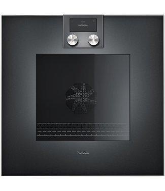 Gaggenau BO471102 Solo oven
