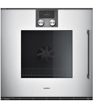 Gaggenau BOP251132 Solo oven