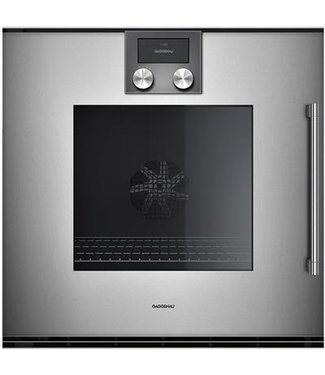 Gaggenau BOP251112 Solo oven