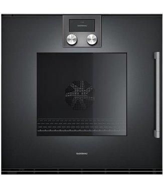 Gaggenau BOP251102 Solo oven