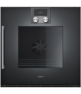 Gaggenau BOP250102 Solo oven