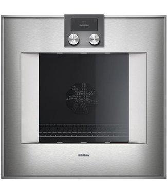 Gaggenau BO420112 Solo oven