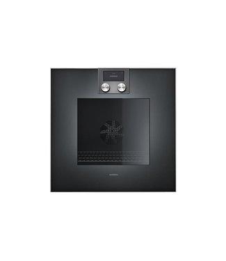 Gaggenau BO420102 Solo oven