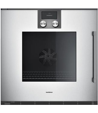 Gaggenau BOP221112 Solo oven
