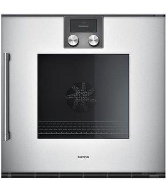 Gaggenau BOP220132 Solo oven
