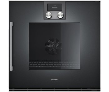 Gaggenau BOP210102 Solo oven