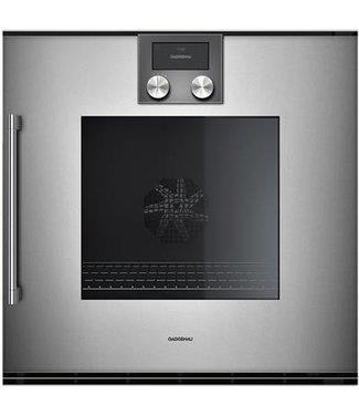 Gaggenau BOP210112 Solo oven
