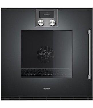 Gaggenau BOP211102 Solo oven