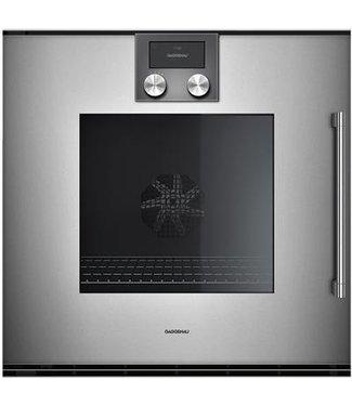 Gaggenau BOP211112 Solo oven