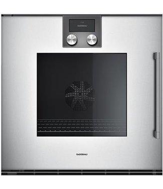 Gaggenau BOP211132 Solo oven
