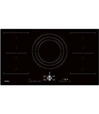Gaggenau CI292101 Inductie kookplaat