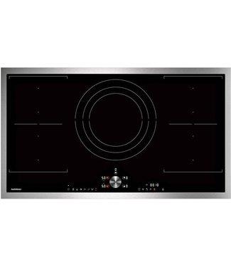 Gaggenau CI292111 Inductie kookplaat