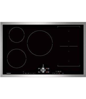 Gaggenau CI283112 Inductie kookplaat