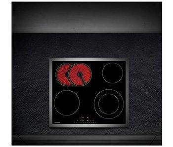 Gaggenau CE261114 Domino Keramische kookplaat