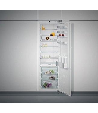 Gaggenau RC282305  Inbouw koelkast