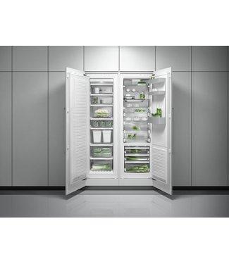 Gaggenau RT282305  Inbouw koel/vries combinatie