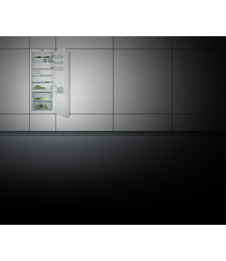 Gaggenau RC242203  Inbouw koelkast