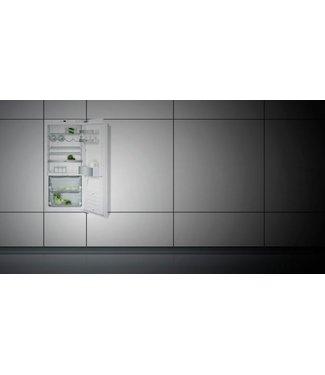 Gaggenau RC222101  Inbouw koelkast