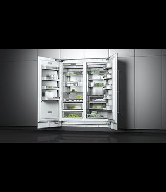 Gaggenau RC222203  Inbouw koelkast