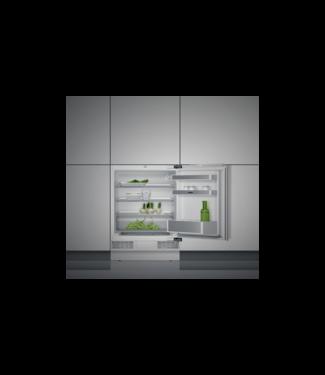 Gaggenau RC200202 Onderbouw koelkast