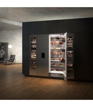 Gaggenau RC492304  Inbouw koelkast
