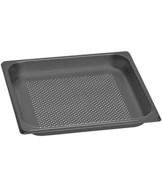 Gaggenau GN154230 Oven accessoires