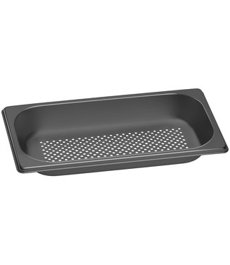Gaggenau GN154130 Overige bak & grill