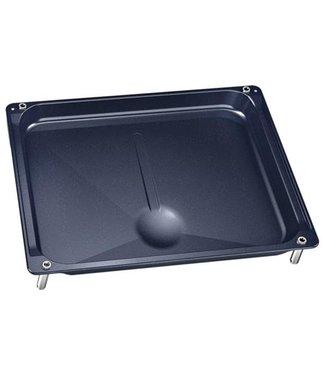 Gaggenau BA026105 Oven Accessoires