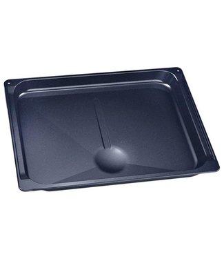 Gaggenau BA226105 Oven accessoires