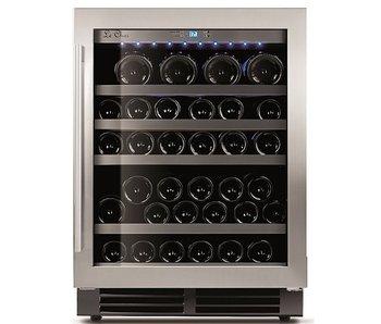 LE CHAI LM 480 inbouw wijnkoelkast