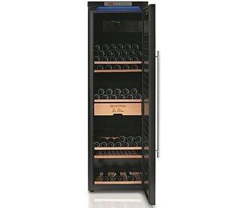 LE CHAI LMV2370HD vrijstaand wijnkoelkast