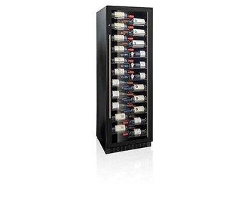 LE CHAI PRO1320M vrijstaand wijnkoelkast