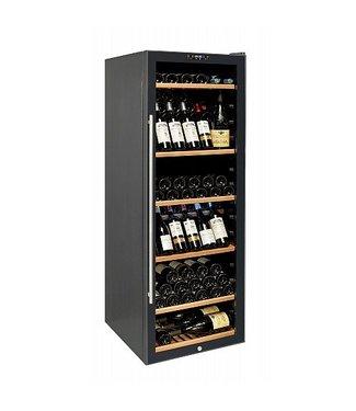 LE CHAI PRO1990MC vrijstaand wijnkoelkast