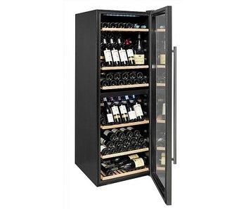 LE CHAI PRO1880BC vrijstaand wijnkoelkast