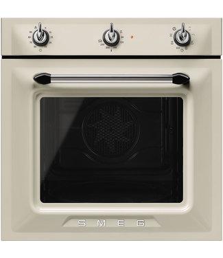 Smeg SF6905P1 solo oven 60 cm
