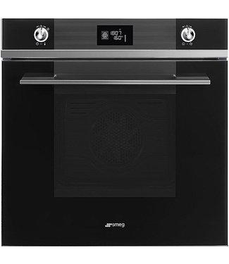 Smeg SFP6102TVN solo oven 60 cm
