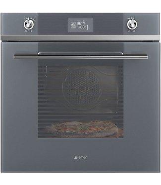 Smeg SF6102PZS solo oven 60 cm