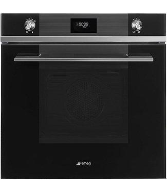 Smeg SFP6101TVN solo oven 60 cm