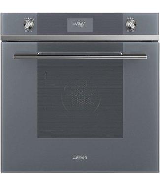 Smeg SFP6101VS solo oven 60 cm