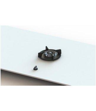 PITT cooking air-original-ts  21.3 cm