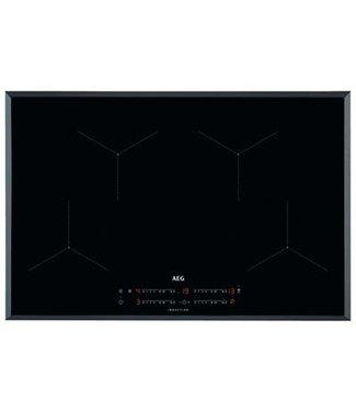 AEG IKB8443SFB inductie kookplaat