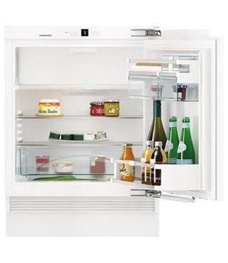 Liebherr UIKP1554 koelkast 82 cm