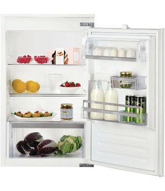 Bauknecht KRIE1001A++ koelkast