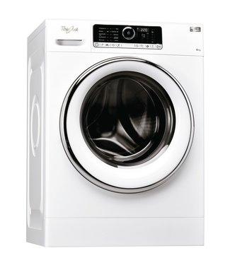 Whirlpool FSCR80428 wasmachine