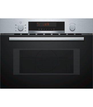 Bosch CMA583MS0 oven met magnetron 45 cm