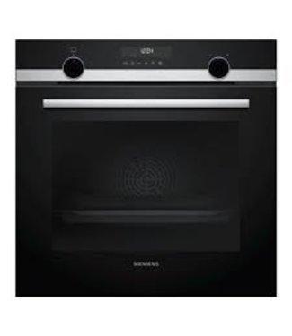 Siemens HB578BBS6 oven 60 cm
