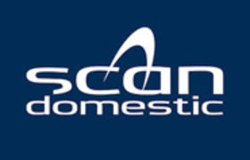 Scan domestic