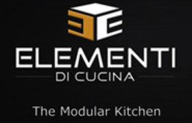 Elementi Di Cucina